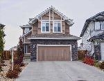 Main Photo: 1828 56 Street in Edmonton: Zone 53 House for sale : MLS® # E4086308