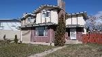 Main Photo: 3123 82 Street in Edmonton: Zone 29 House Half Duplex for sale : MLS(r) # E4062047