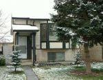 Main Photo: 3617 43 Avenue NW in Edmonton: Zone 29 House for sale : MLS® # E4092853