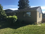 Main Photo: 8311 76 Street in Edmonton: Zone 18 House for sale : MLS® # E4076350