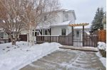 Main Photo: 3604 17B Avenue in Edmonton: Zone 29 House for sale : MLS® # E4088210