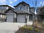 Main Photo: 2819 16 Street in Edmonton: Zone 30 House for sale : MLS® # E4064784
