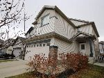 Main Photo: 1617 63A Street in Edmonton: Zone 53 House for sale : MLS® # E4086075