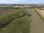 Main Photo: S.W COR TWP RD 534 & RR 222: Rural Strathcona County Rural Land/Vacant Lot for sale : MLS® # E4067929