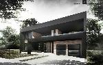 Main Photo:  in Edmonton: Zone 10 House for sale : MLS® # E4074237