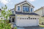 Main Photo: 5407 18 Avenue in Edmonton: Zone 53 House for sale : MLS® # E4073705