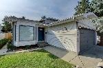 Main Photo: 3615 27 Avenue in Edmonton: Zone 29 House for sale : MLS® # E4082539