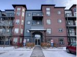 Main Photo: 214 392 SILVER BERRY Road in Edmonton: Zone 30 Condo for sale : MLS® # E4088219