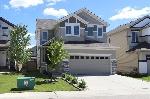 Main Photo: 1739 60 Street in Edmonton: Zone 53 House for sale : MLS® # E4070456