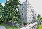 Main Photo: 401 9505 77 Avenue in Edmonton: Zone 17 Condo for sale : MLS® # E4079799