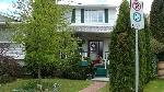 Main Photo: 6320 34A Avenue in Edmonton: Zone 29 House Half Duplex for sale : MLS® # E4064737