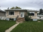 Main Photo: 7712 82 Avenue in Edmonton: Zone 18 House for sale : MLS® # E4079044