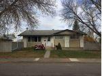 Main Photo: 5404 84 Avenue in Edmonton: Zone 18 House for sale : MLS® # E4086937