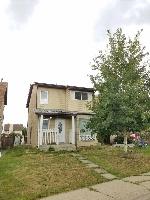 Main Photo: 3522 42 Avenue in Edmonton: Zone 29 House for sale : MLS® # E4074778