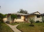 Main Photo: 10803 50 Street in Edmonton: Zone 19 House for sale : MLS® # E4074602
