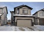 Main Photo: 613 TAMARACK Road in Edmonton: Zone 30 House for sale : MLS® # E4059823