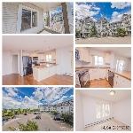 Main Photo: 316 4407 23 Street in Edmonton: Zone 30 Condo for sale : MLS® # E4075555