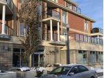 Main Photo: 306 9750 94 Street in Edmonton: Zone 18 Condo for sale : MLS® # E4084297