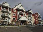 Main Photo: 212 2207 44 Avenue in Edmonton: Zone 30 Condo for sale : MLS® # E4086260