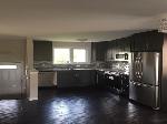 Main Photo:  in Edmonton: Zone 19 House for sale : MLS® # E4066270