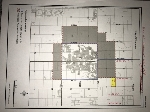 Main Photo: 51065 RR 240: Rural Leduc County Rural Land/Vacant Lot for sale : MLS® # E4070870