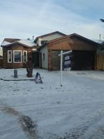 Main Photo: 112 KINISKI Crescent in Edmonton: Zone 29 House for sale : MLS® # E4091139