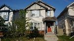 Main Photo: 3639 13 Street in Edmonton: Zone 30 House for sale : MLS® # E4072918