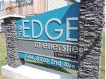 Main Photo:  in Edmonton: Zone 53 House Half Duplex for sale : MLS® # E4088190