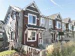 Main Photo: 48 5317 3 Avenue in Edmonton: Zone 53 Townhouse for sale : MLS® # E4084623