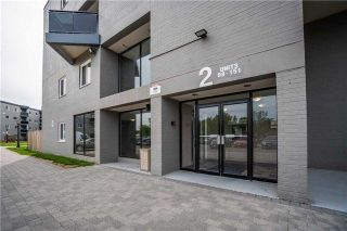 Main Photo: 147 2001 Bonnymede Drive in Mississauga: Clarkson Condo for sale : MLS®# W4137966