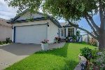 Main Photo: 4027 37 Avenue in Edmonton: Zone 29 House for sale : MLS® # E4084451