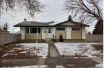 Main Photo: 5404 84 Avenue NW in Edmonton: Zone 18 House for sale : MLS® # E4092215