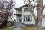 Main Photo: 3913 38 Street in Edmonton: Zone 29 House for sale : MLS® # E4092644