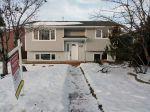 Main Photo: 4508 18A Avenue in Edmonton: Zone 29 House for sale : MLS® # E4091510