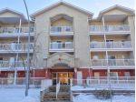 Main Photo: 102 8215 84 Avenue in Edmonton: Zone 18 Condo for sale : MLS® # E4089226