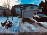 Main Photo:  in Edmonton: Zone 29 House for sale : MLS® # E4093242