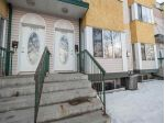 Main Photo: 9105 98 Avenue in Edmonton: Zone 18 Townhouse for sale : MLS® # E4092456
