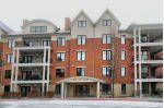 Main Photo: 201 9819 96A Street in Edmonton: Zone 18 Condo for sale : MLS® # E4091639