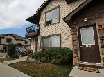 Main Photo: 110 604 62 Street in Edmonton: Zone 53 Carriage for sale : MLS® # E4074385