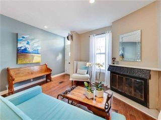Main Photo: 34 Bright Street in Toronto: Moss Park House (2-Storey) for sale (Toronto C08)  : MLS® # C4046757