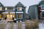 Main Photo: 67 5317 3 Avenue SW in Edmonton: Zone 53 Townhouse for sale : MLS® # E4087628