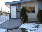 Main Photo: 9018 58 Street NW in Edmonton: Zone 18 House Half Duplex for sale : MLS® # E4090585