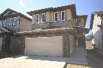 Main Photo:  in Edmonton: Zone 53 House for sale : MLS® # E4080484
