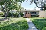 Main Photo: 10335 45 Street in Edmonton: Zone 19 House for sale : MLS® # E4079642