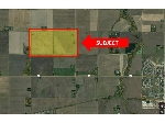 Main Photo: : Rural Leduc County Rural Land/Vacant Lot for sale : MLS® # E4070591