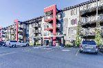 Main Photo: 208 5521 7 Avenue in Edmonton: Zone 53 Condo for sale : MLS® # E4082863