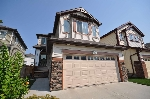 Main Photo: 1629 63A Street in Edmonton: Zone 53 House for sale : MLS® # E4075774