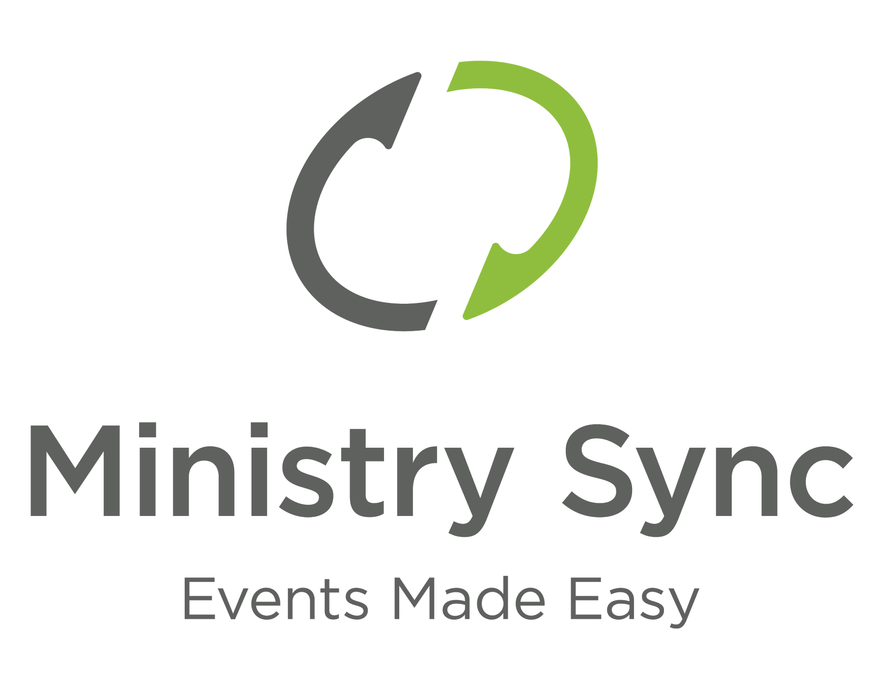 Ministry Sync Blog