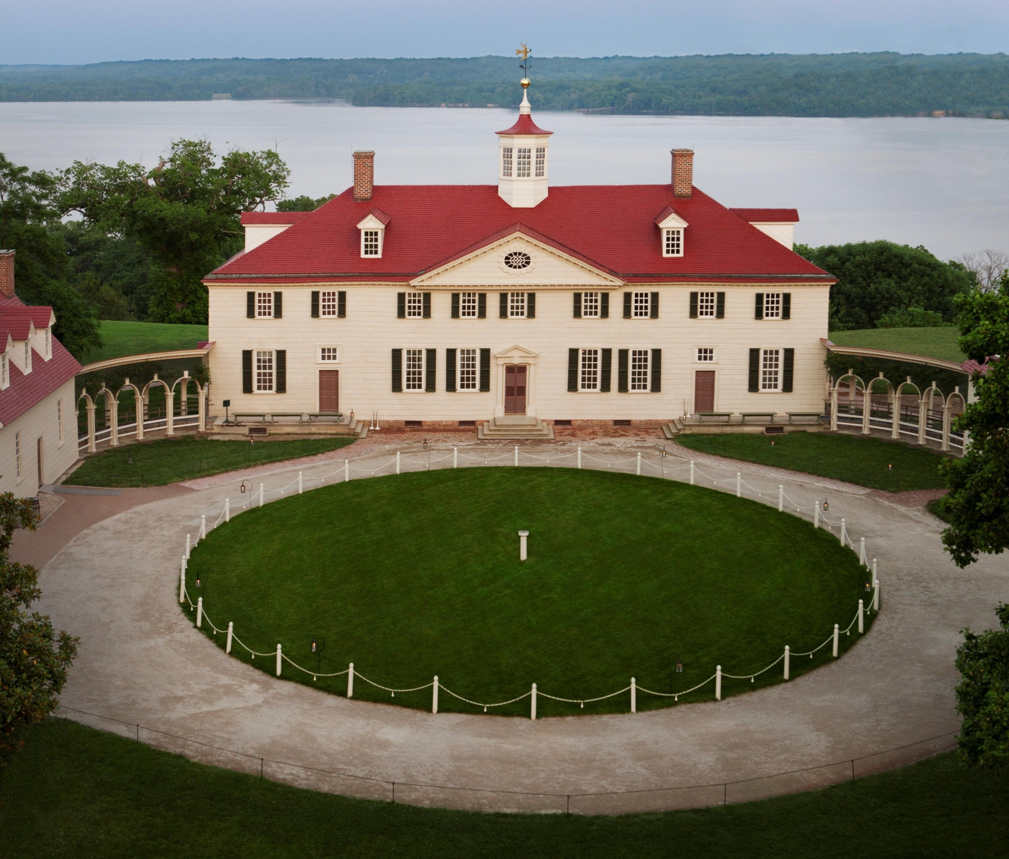 Image result for mount vernon virginia