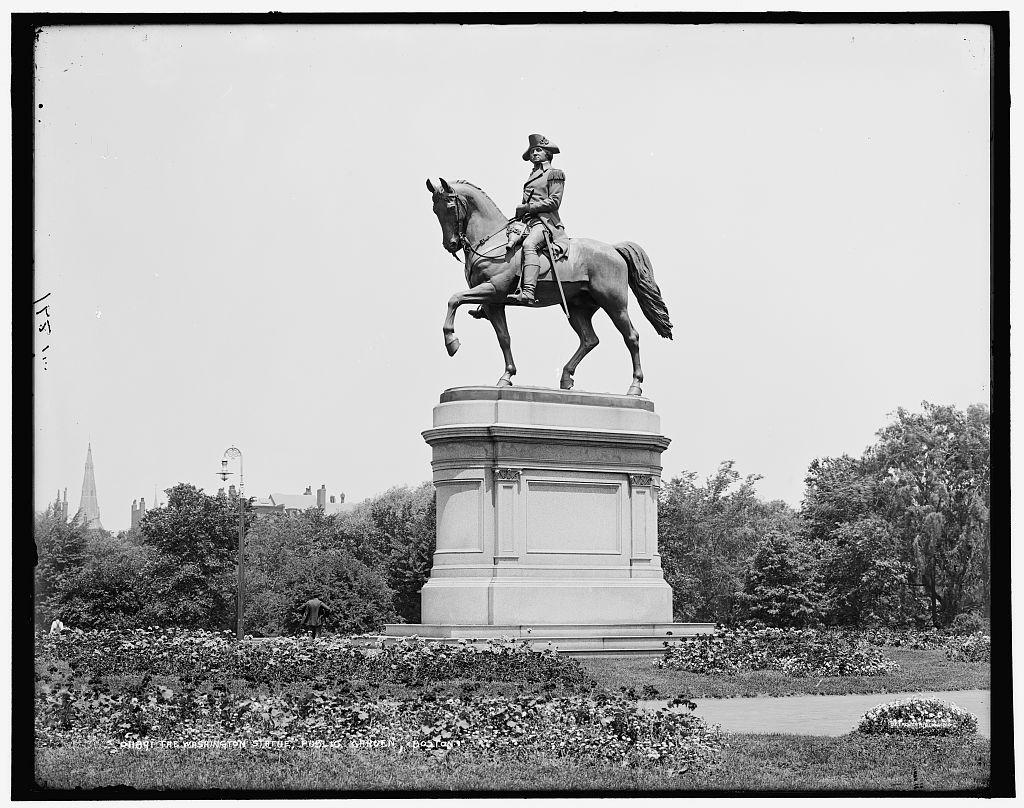 Birthday Timeline George Washington S Mount Vernon